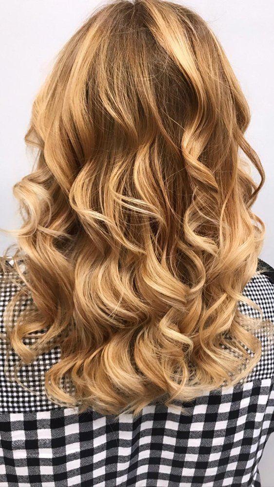 Hairdressing Myths
