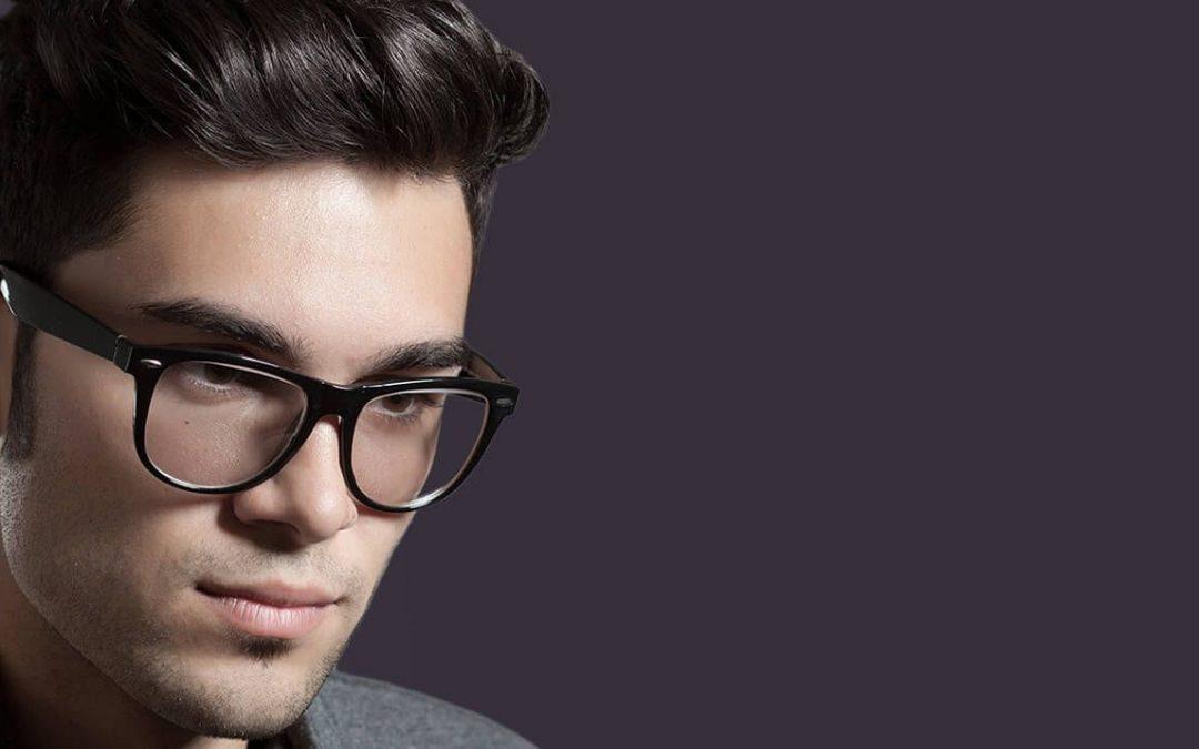 5 Basic Hair Care Tips for Men: Do Not Ignore Men's Hairdressing