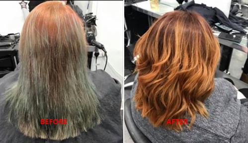 Debunk 6 Hairdressing Myths Before Visiting A Hairdresser In Dorking