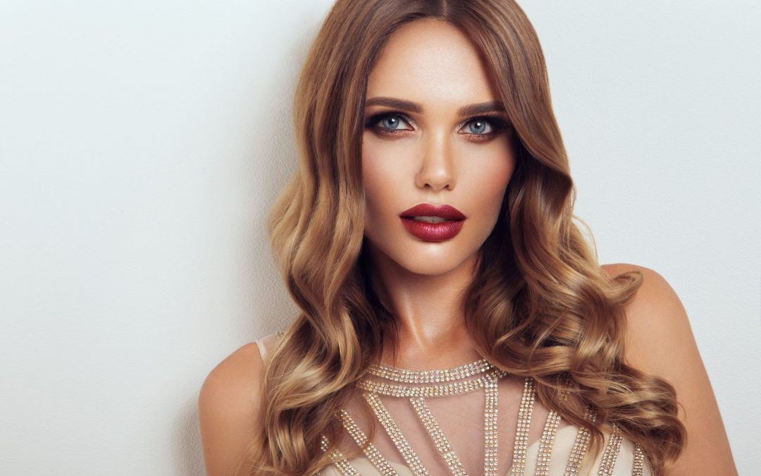 4 Amazing Hairstyles That Gives a Youthful Look