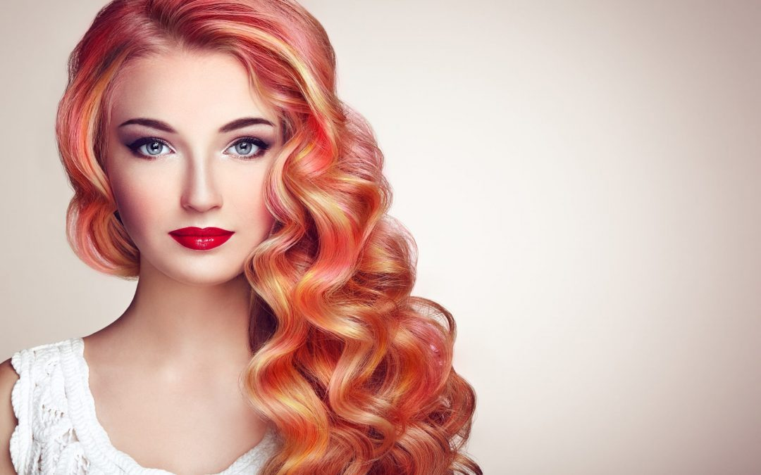 Few Vital Things To Consider Before Visiting A Hair Salon